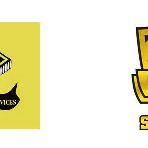 GMS-logo-new-old