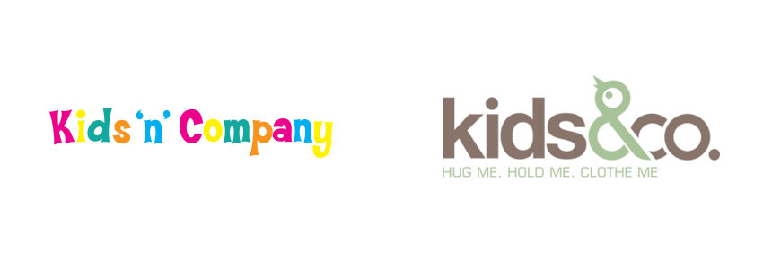 kids-n-co-logo-new-old