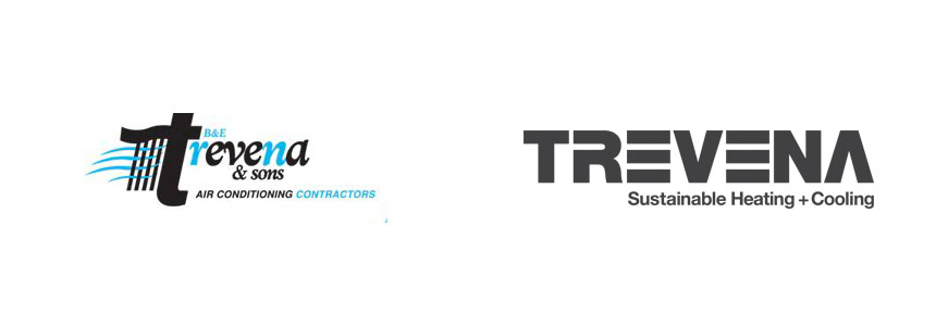 trevena-old-new-logo