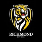 richmond-logo-feature-blog
