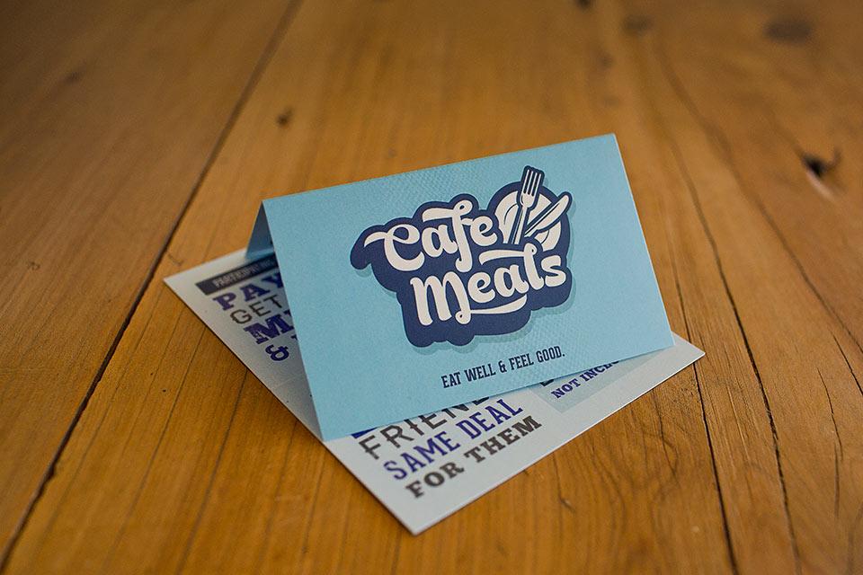 Cafe-Meals-Business-Cards