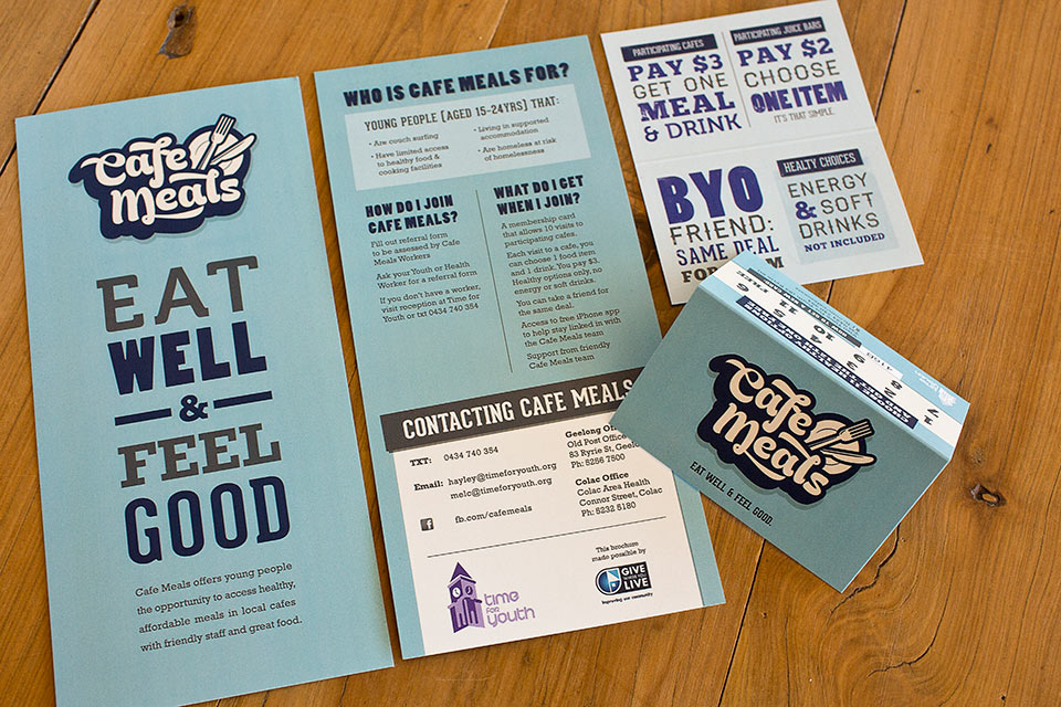 Cafe-Meals-Marketing-Collateral