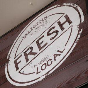 Surfcoast-Wholefoods-Close-Up