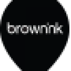 brownink-logo-map-locater2