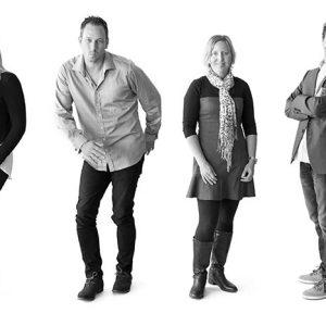 Brown-Ink-Design-Team
