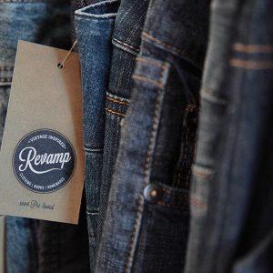 Revamp-Jeans-Tag