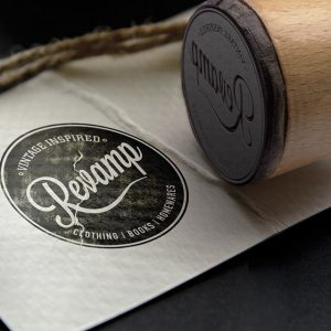 Revamp-logo-with-stamp