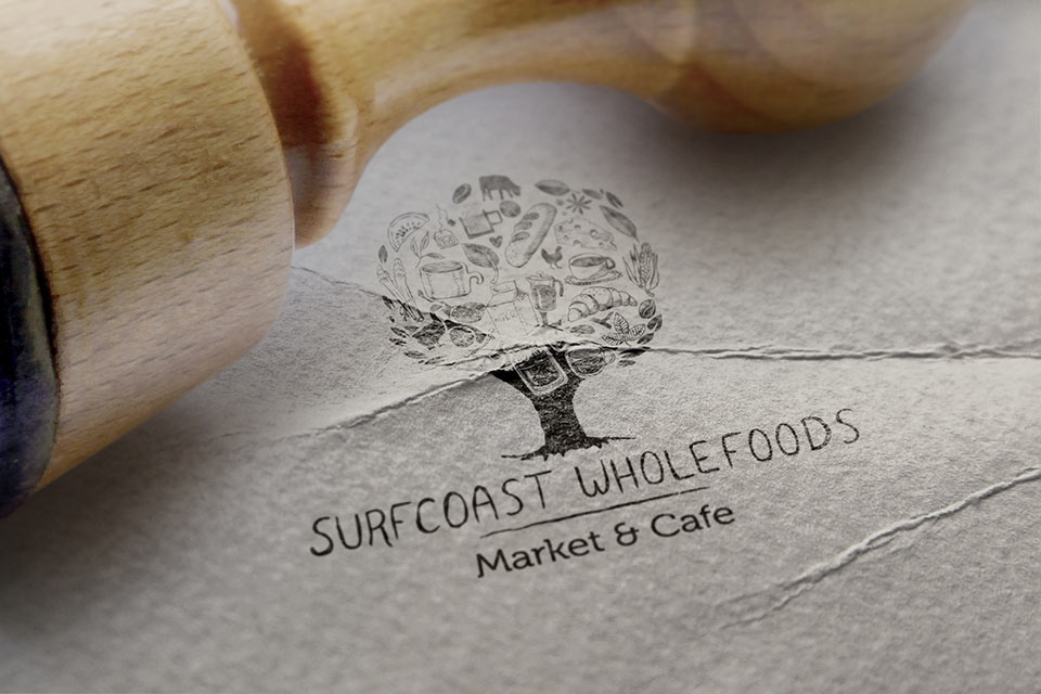 Surfcoast-Wholefoods-stamp