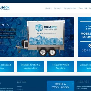 bluebox-cool-rooms-website