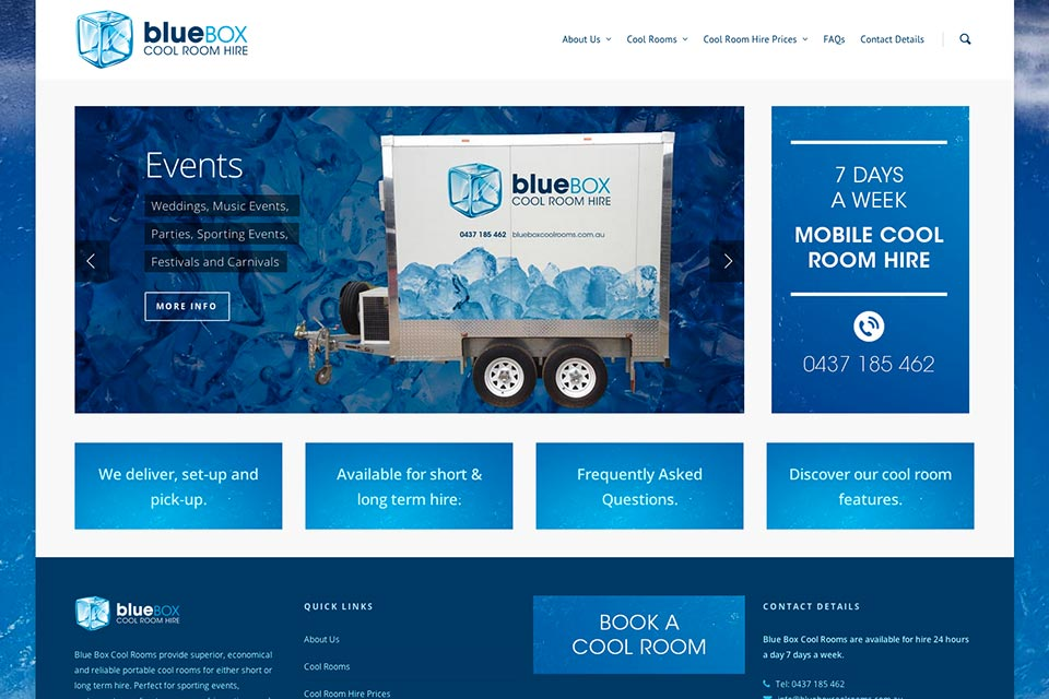 bluebox-cool-rooms-website