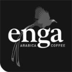enga-coffee