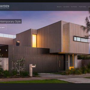 hayden-constructions-Website