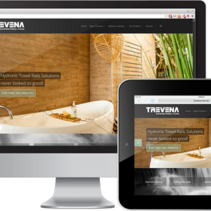 premium-package-responsive-devices