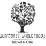 surfcoast-wholefoods-logo