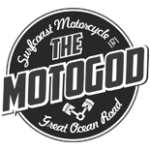 the-moto-god-logo