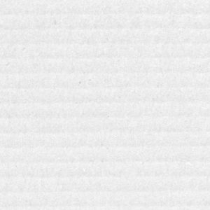 white-fluteboard-background