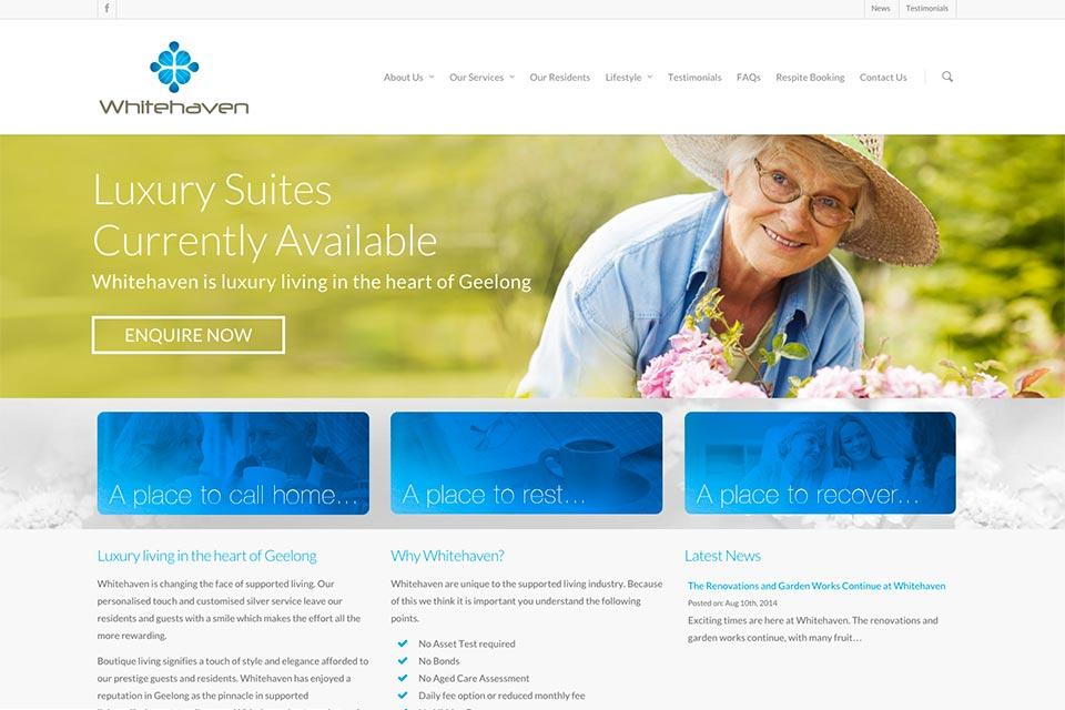 whitehaven-retirement-Website