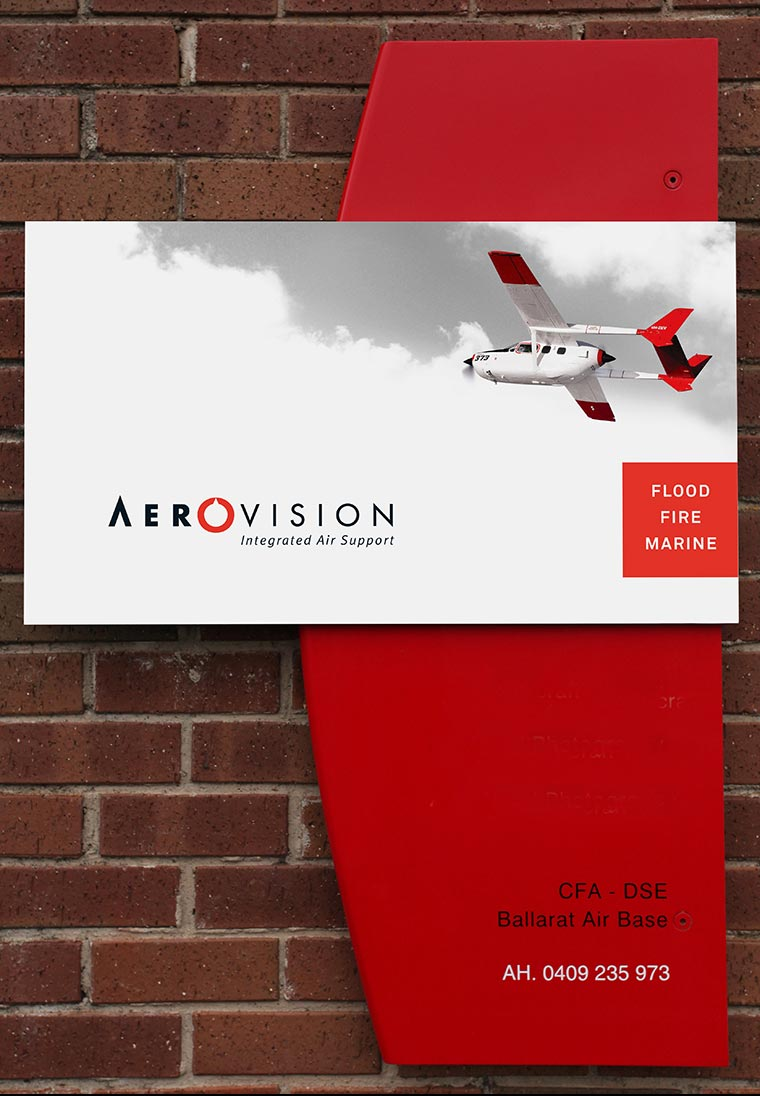 Aerovision-Corporate-sign
