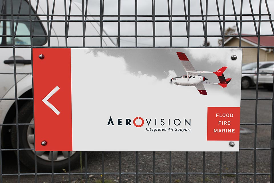 Aerovision-Directional-sign3