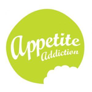 Appetite-Addiction-logo