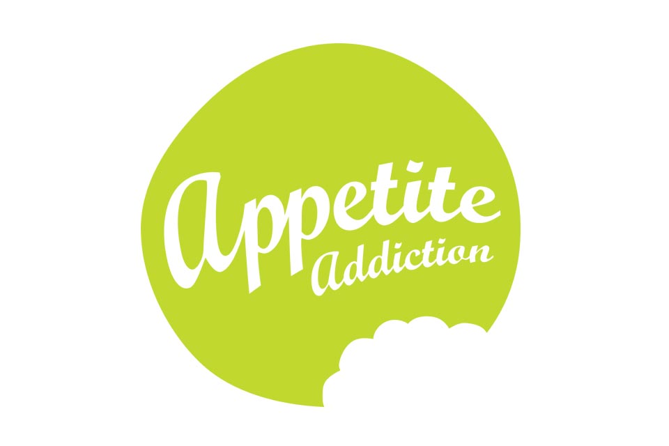 Appetite-Addiction-logo