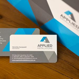 Applied-Installations-01-BusinessCards