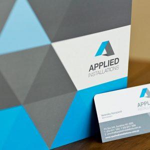 Applied-Installations-02-FolderCloseUp