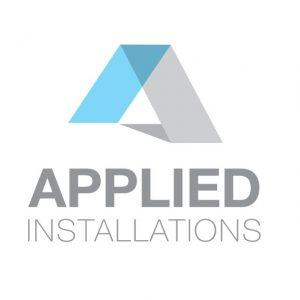 Applied-Installations-logo