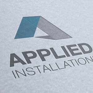 Applied-Installations-logo-pressed