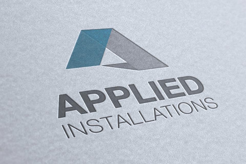 Applied-Installations-logo-pressed