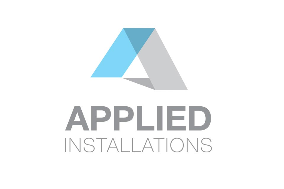 Applied-Installations-logo