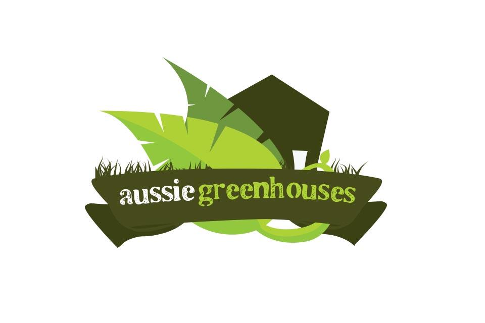Aussie-greenhouses-logo