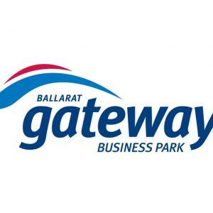Ballarat-gateway-logo