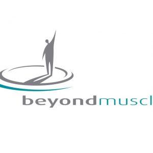 Beyond-muscle-logo