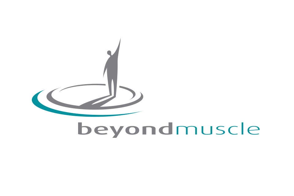 Beyond-muscle-logo