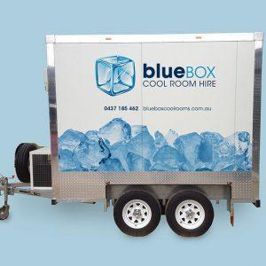 Blue-Box-Cool-Room-mock-up-copy