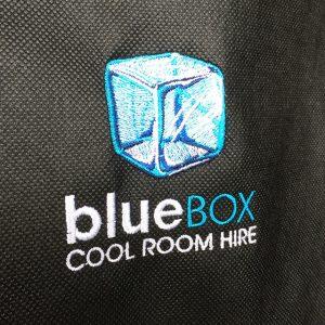 Blue-Box-Logo-Embroidery