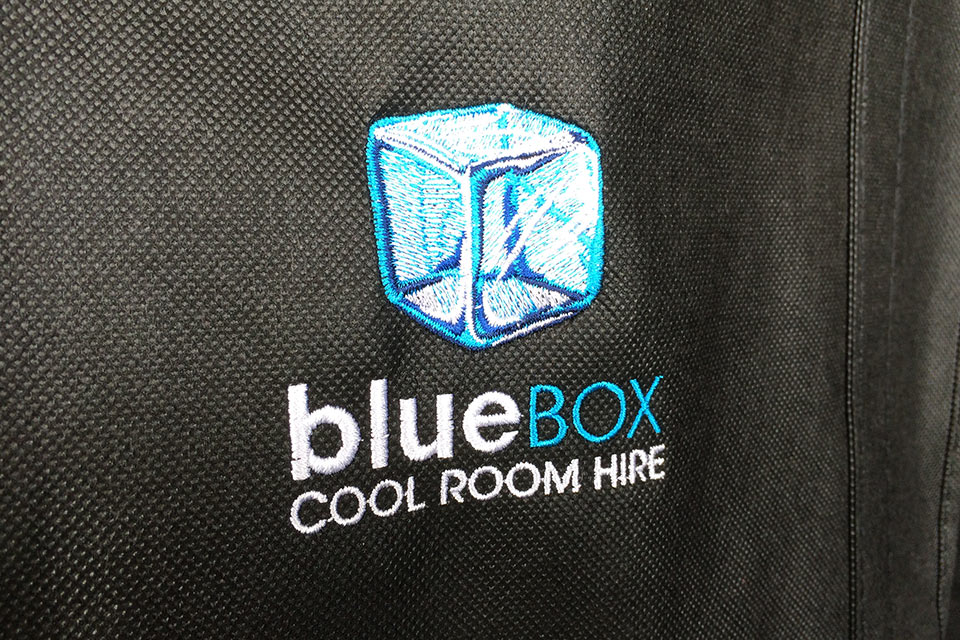 Blue-Box-Logo-Embroidery