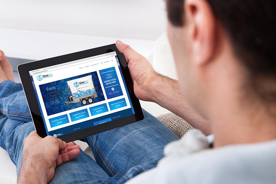 Blue-Box-Website-on-ipad-copy