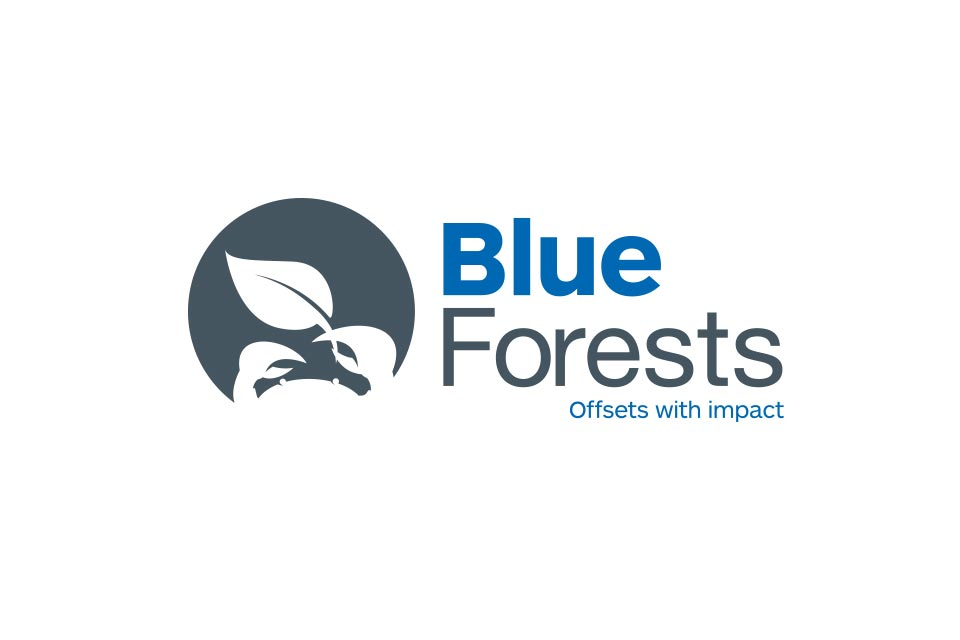 Blue-forest-logo