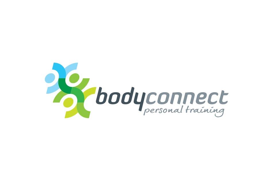 Bodyconnect-logo