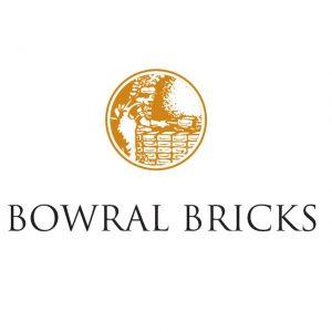 Bowral-Bricks-logo