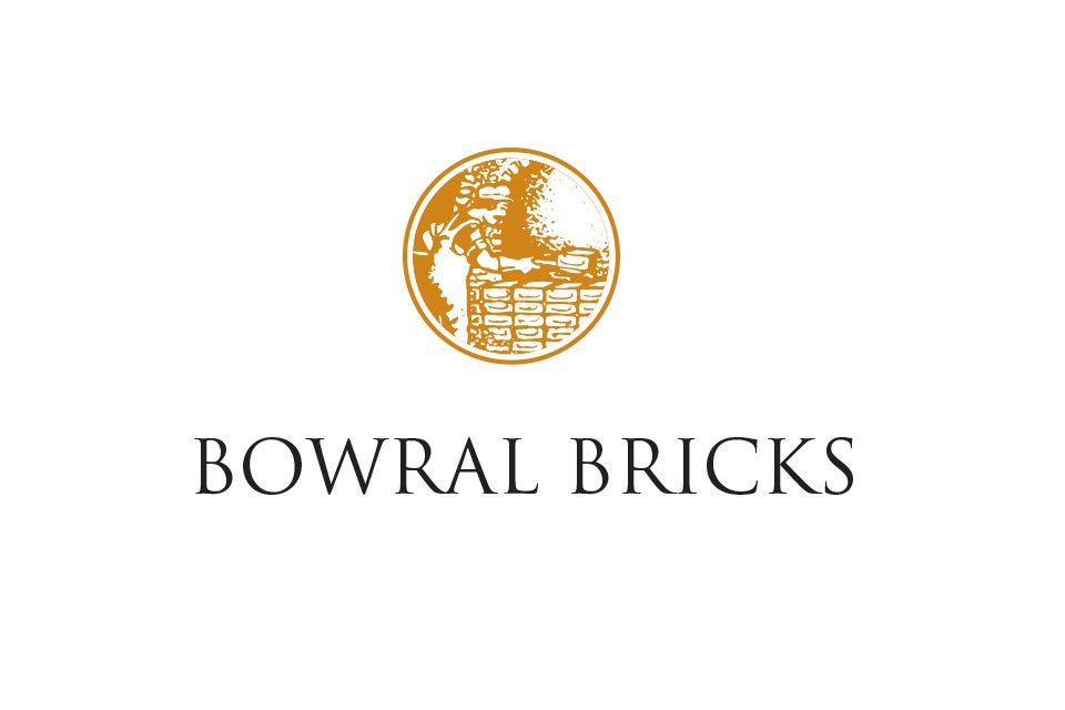 Bowral-Bricks-logo