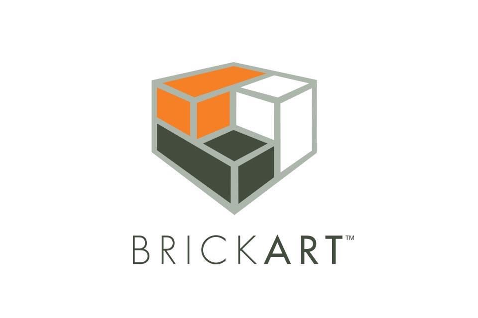 Brickart-logo