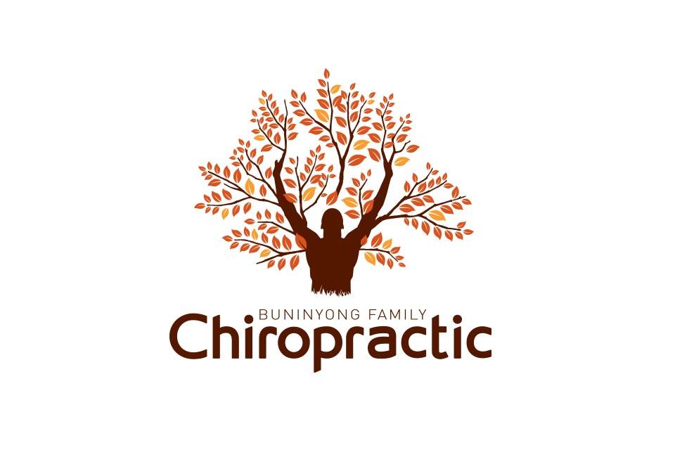 Buninyong-family-chiropractic-logo