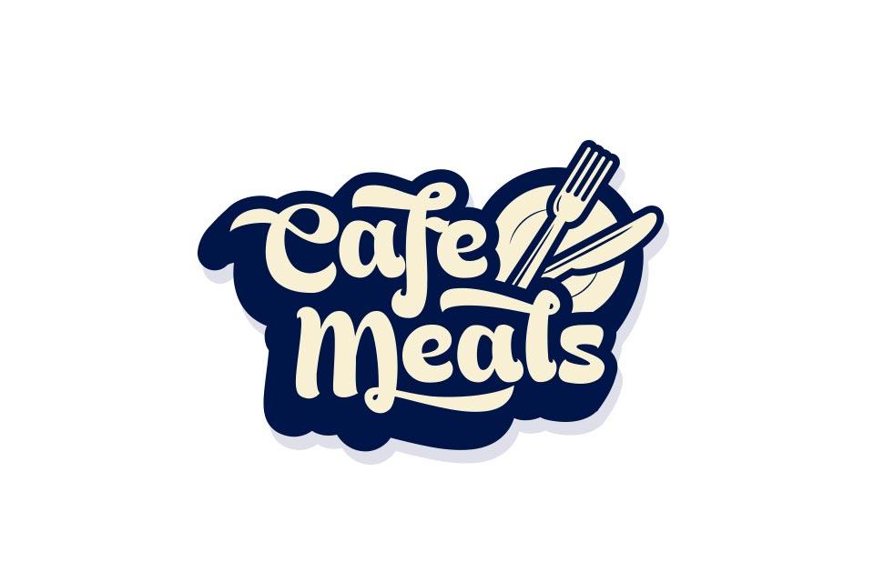Cafe-Meals-logo