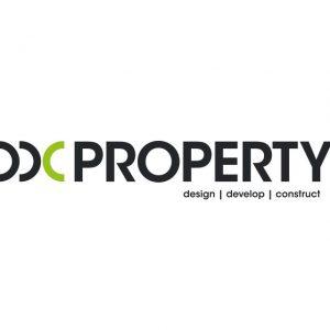 DDC-Property-logo