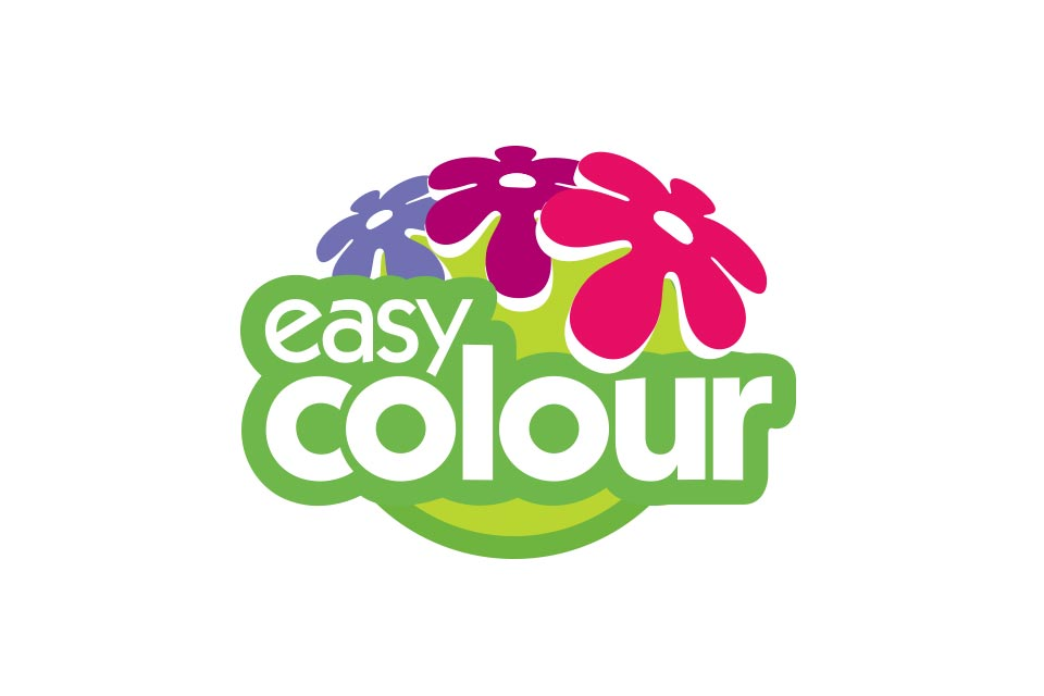 Easy-Colour-logo