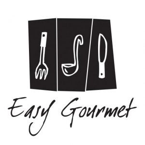 Easy-gourmet-logo