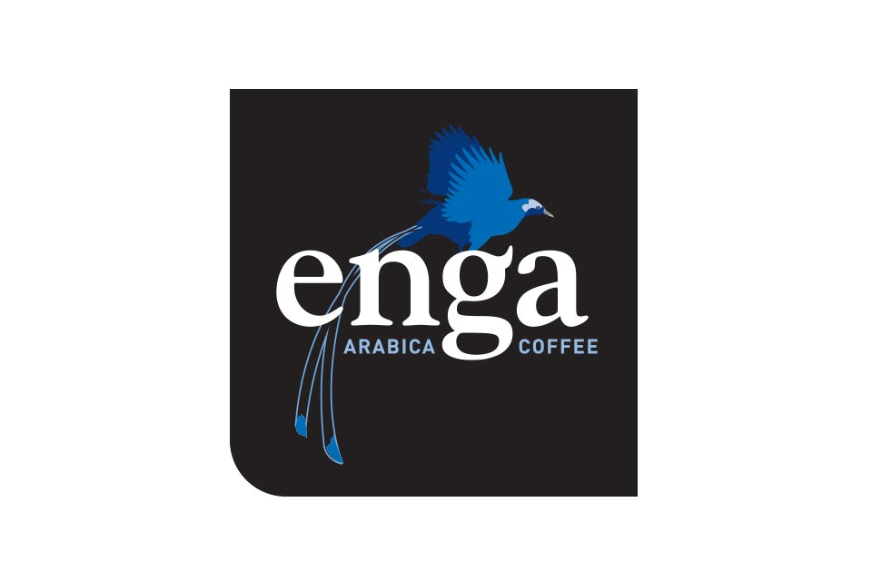 Enga-coffee-logo